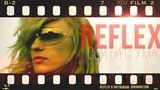 Ирина Нельсон &amp REFLEX Сойти с ума (Full HD Remastered Version 2019)