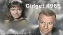 Gidget EP 09