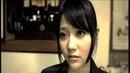 Istri Cantik Kesepian Setelah Suami Meninggal Movie Official Trailer HD