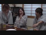 Shinoda Yu Creampie, 3P, 4P, Married Woman, Kimono, Cuckold