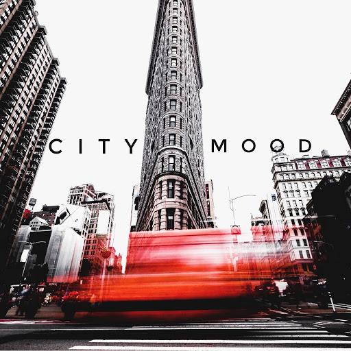 Abyss альбом City Mood