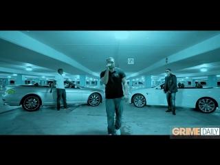 Blade Brown  ft. Deli Bricks & Fem Fel - Boss