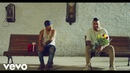 Yulien Oviedo - Ahora Vete ft. Chacal