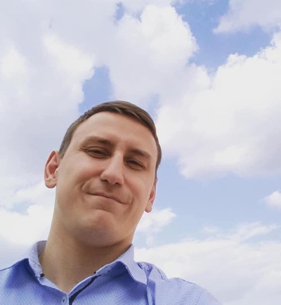 Владимир Минкин