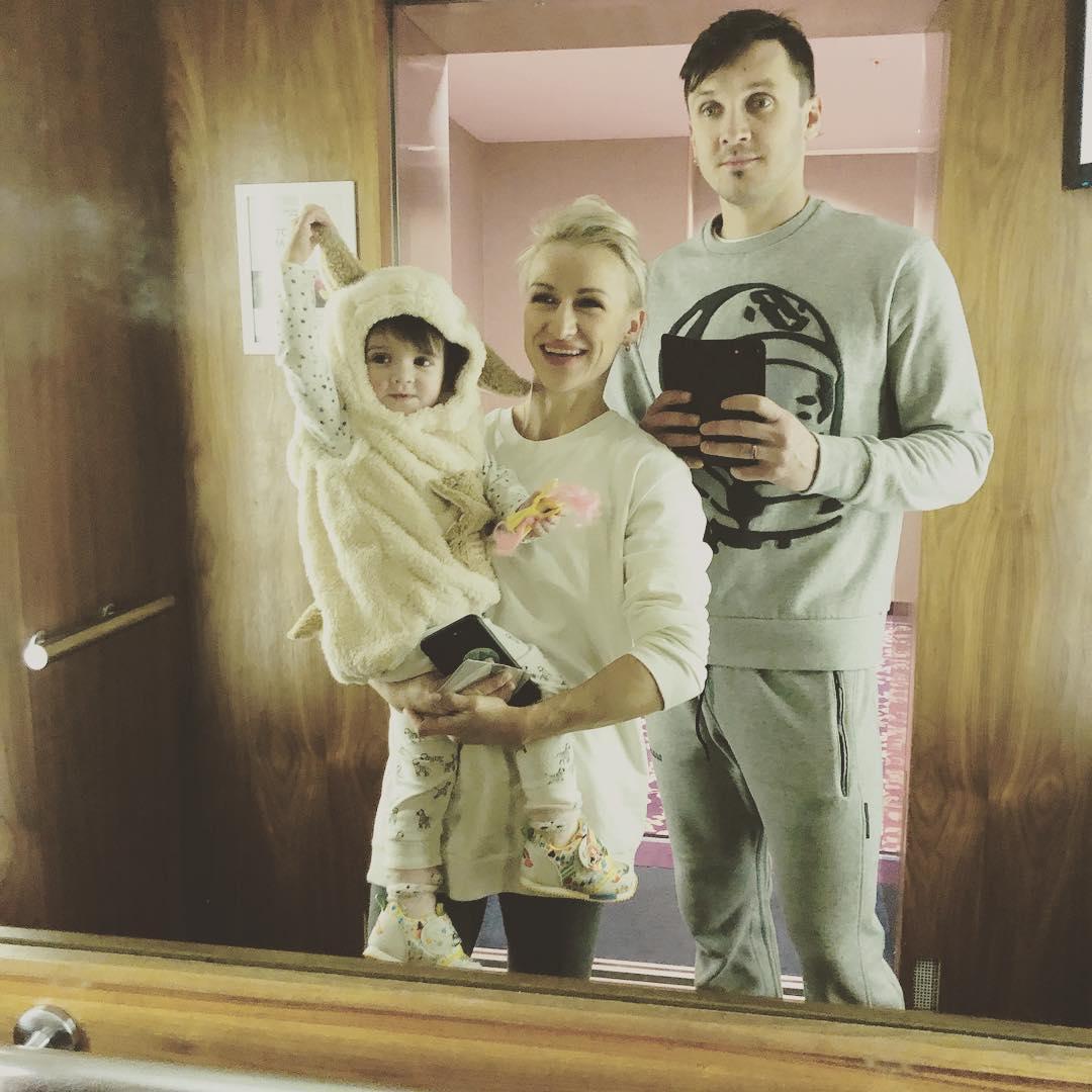 Татьяна Волосожар - Максим Траньков-4 - Страница 18 Grk-oYxapYw