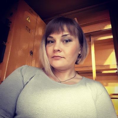 Тамара Бодалова