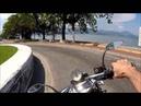 Aprilia Classic 50cc