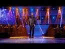 Que serai-je sans toi - Patrick Fiori (Jean Ferrat, le grand show) 14.03.2015
