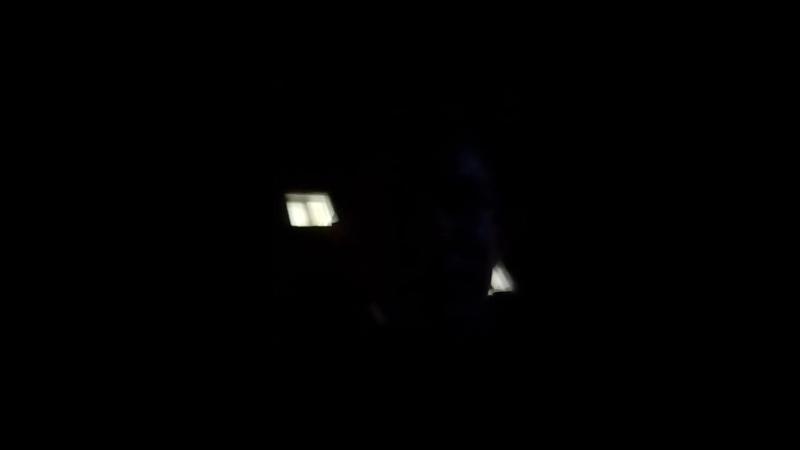 Вадим Клюкин - Live