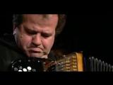 Richard Galliano playing Libertango (Piazzolla Forever) NEW VIDEO !!!