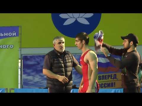 Касумов Магомедгаджи Дагестан Минтулаев Рахман Дагестан