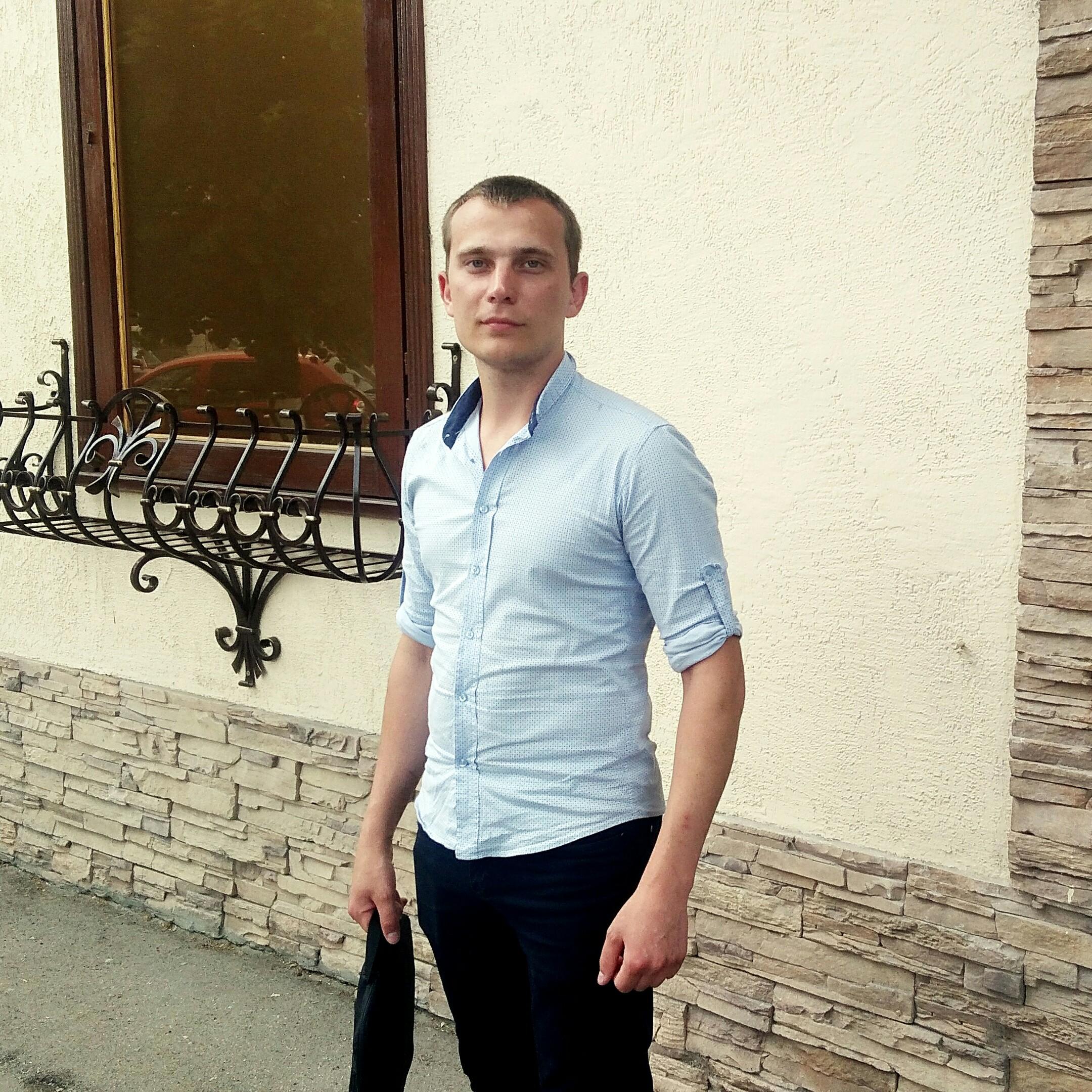 Александр Лапченков Сызрань КПРФ