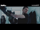 MaRLo feat. Christina Novelli - Hold It Together Official Music Video_Trance Music_Клипы