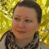 Tamara Babkina