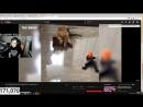 Bratishkin Videos Братишкин Смотрит КТО ЗАСМЕЕТСЯ ИЛИ УЛЫБНЕТСЯ Ставит Like