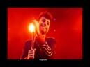 Agoney Resumen concierto de Madrid Sala But