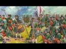 Царь то ненастоящий Подмена Петра 1 История семьи Романовых.