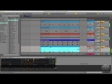Academy.fm - Drum Tuning and Other Percussion Tips In Ableton Live
