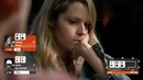 Highlights MILLIONS World $25k Day 2 Caribbean Poker Party