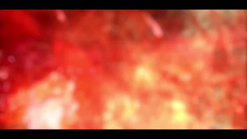 Battlefleet Gothic- Armada - Narrative Trailer_Full-HD