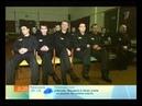 04 2012 24 Телецентр в ИК 6 Первый канал Доброе утро
