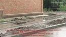 Таганрог закатанный в асфальт бюджет на строительство дороги