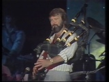 Glen Campbell Live in Dublin (May 1981) - Mull Of Kintyre