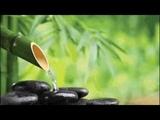 Музыка Релакс со Звуками Воды. Музыка для Сна и Медитации