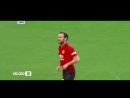 Veloso 🇺🇾🇪🇸 - 🎥 _ Sub has Changed The Course of The Match MUFC Grande @juanmata8. Siempre.