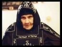 Старцы кто они Схимонахиня Антония Помяните мою любовь Фильм 1