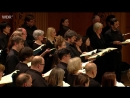 245 J. S. Bach - Johannes Passion, BWV 245 - WDR Sinfonieorchester Rundfunkchor [Stefan Parkman]