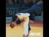 H.Abe -66kg JPN