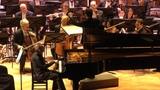 М. Равель Концерт № 1 для фортепиано с оркестром Солист Михаил Плетнёв (фортепиано)