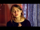 С. Есенин - Заметался пожар голубой _ COVER.mp4