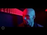 Лигалайз feat. Тина Кузнецова - Мелодия души - 720HD - VKlipe.com