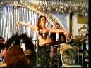 Inci Adali Turkish Belly Dance Oryantal