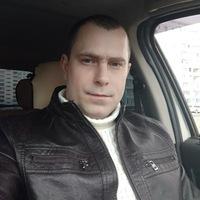 Анкета Алекс Sova