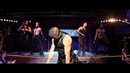 Magic Mike Channing Tatum's awesome dance
