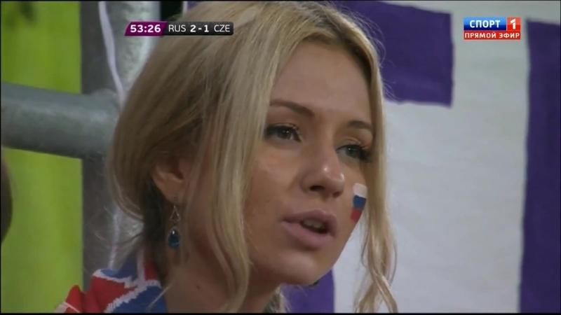 Русская няша 720p mp4