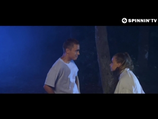 Mesto - Give Me Love (Official Music Video)