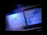Michael Jackson ft. Stromae- Papaoutai