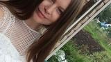 krissy_aks video