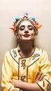 Елизавета Таранда фото #28