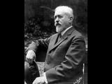 Paul Dukas - Symphony in C