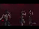 Kotoko Light My Fire live Animax Musix 2014 Yokohama
