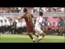 2yxa_ru_cristiano_ronaldo_the_perfect_player_2008_cancion_-