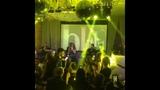 ОЛЬГА БУЗОВА - МАЛО ПОЛОВИН LIVE - Ресторан&ampБар Облака (08.02.19)