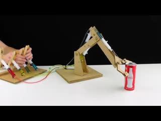 Что создают инженеры когда им скучно