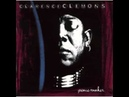 Clarence Clemons - Into The Blue Forest