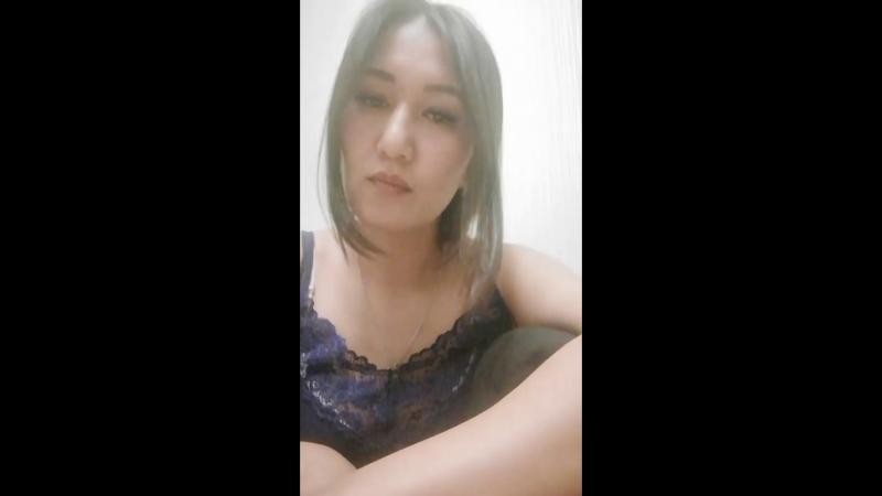 Азиза Хайруллина Live